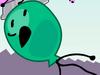 Balloony goes o