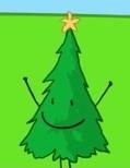Christmas Tree!!!!!!!