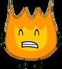 Firey 5