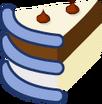 Cake Slice I C