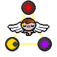 Camwood777 The Angel (Full)