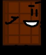 Chocolate Bar a