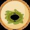 Donut vomit 3
