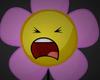 Flower rages