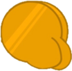 IMG 0279