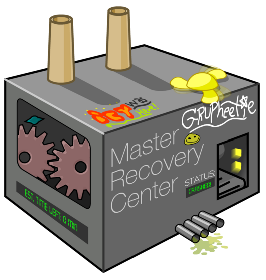 File:Mater Recovery Center.PNG