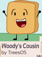Woody's cousin bfb 02 rc background