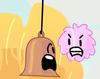 Bell scream