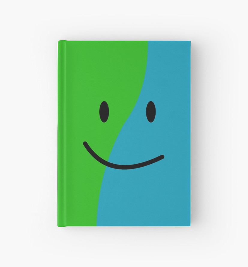 User blog:Derpyunikitty/Real Life Book From BFDI For Sale Online
