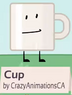 Cup bfb 02 rc background