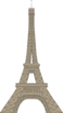 Eiffel Tower Thing