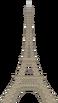 Eiffel Tower Thing
