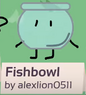 Fishbowl bfb 02 rc background