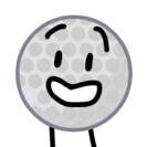 GolfBall TeamIcon (1)
