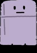 Refrigerator AnonymousUser