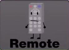 File:Remote mini.png