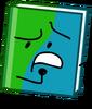 SillyOlBook