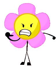 File:Flower 4 Revised.png