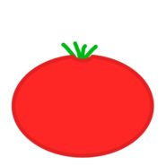 Tomato Asset Improved