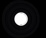 Vhsyfilmwheel
