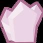10b quartz