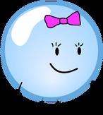 Bubblette