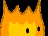 Firey