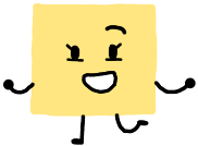 Sticky Note AnonymousUser