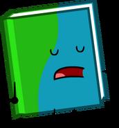 Book Tell