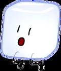 Ice CubeIDFB
