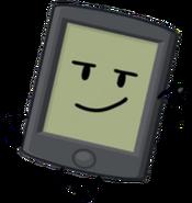 PDA-0