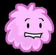 Puffball voting