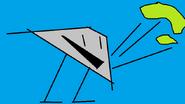 Coloreo de elena 2
