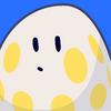 Eggy TeamIcon
