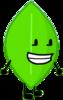 Leafy 2CROP