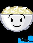 RicePastaPose