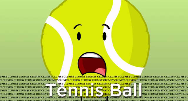 File:Tennis Ball.png