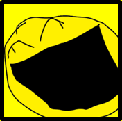 File:Yellow Face Pro Pic.png
