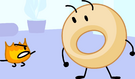 Donut isnt. that mean.....
