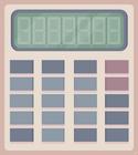 P&B Calculator Asset2