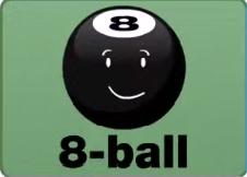 File:8ball mini.png