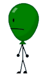 File:Balloony 3.png