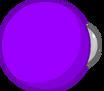 Circbox0006