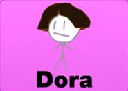 Dora mini
