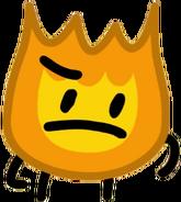 Firey jr mocked