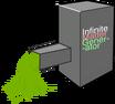 Infinite Matter Generator0001