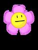 Jumpflower