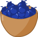 File:Blueberry Basket.png