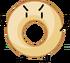 Donut in BFB 2