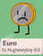 Euro bfb 02 rc background